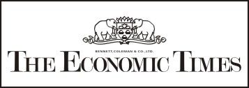 The economic times gujarati news paper