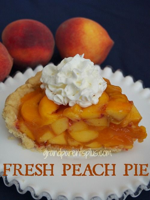 "Fresh Peach Pie a Fresh Peach Pie | ""***LBC - Cast Party Wednesday ..."