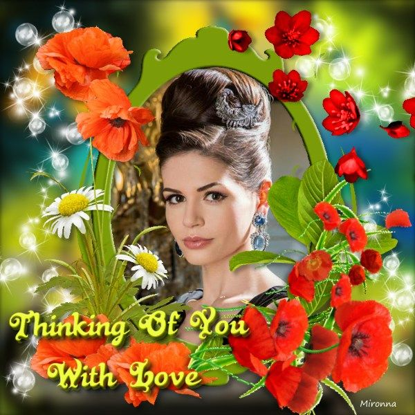 Thinking of You With Love   Imikimi I Love You   Pinterest