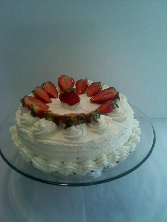 ... cake cafe con tres leches cake coffee tres leches cake cassata cake