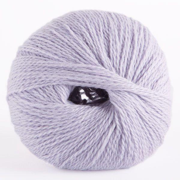Knit Picks : Palette Yarn ~ Pennyroyal Knit Picks MODERN CROFTERS COTTAGE Pint ...