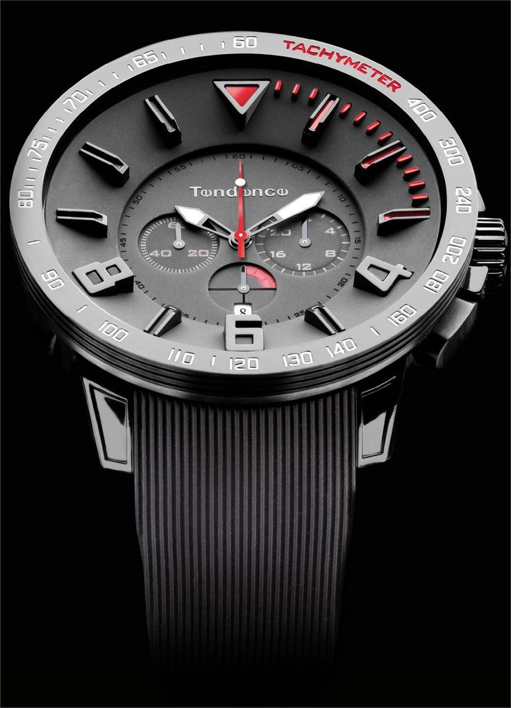 Pin by watchismo on tendence watches pinterest for Watchismo
