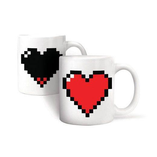 9 besten Romance Bilder auf Pinterest | Form, Valentinstag und ...