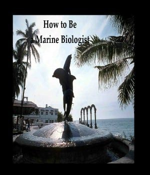 Marine Biology subjects in universities