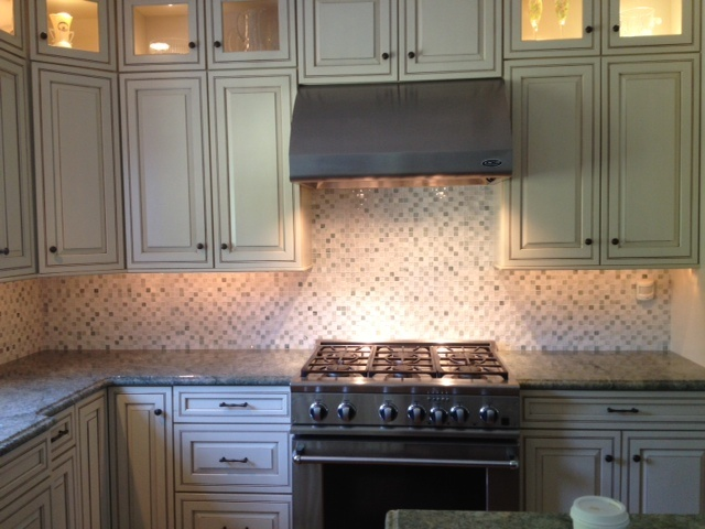 backsplash tile designs pinterest