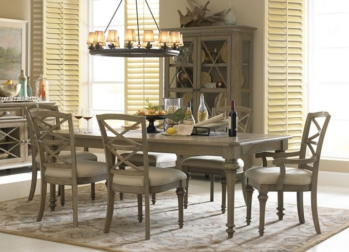 havertys dining room tables moreover rustic hickory dining chairs on