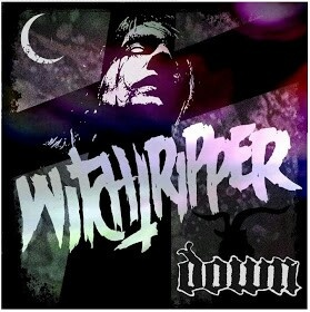 Down - Witchtripper