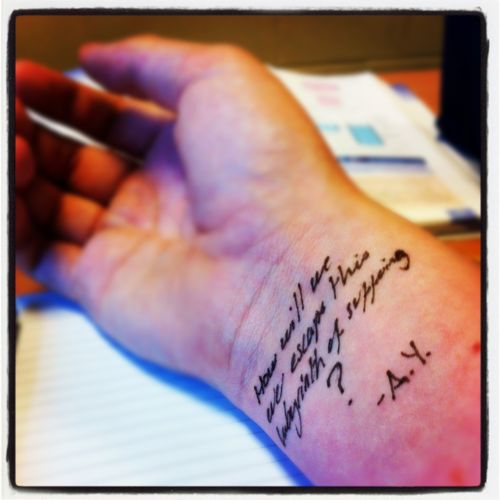 Looking for alaska tattoo thats hard core how do it info for Tattoo of ak