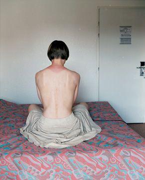 Elina Brotherus: Strasbourg | Del Rollo | Pinterest