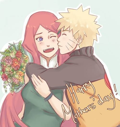 Imagenes De SakuraX  Naruto Sakura haruno and Boruto