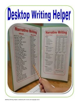 expository essays and opinion