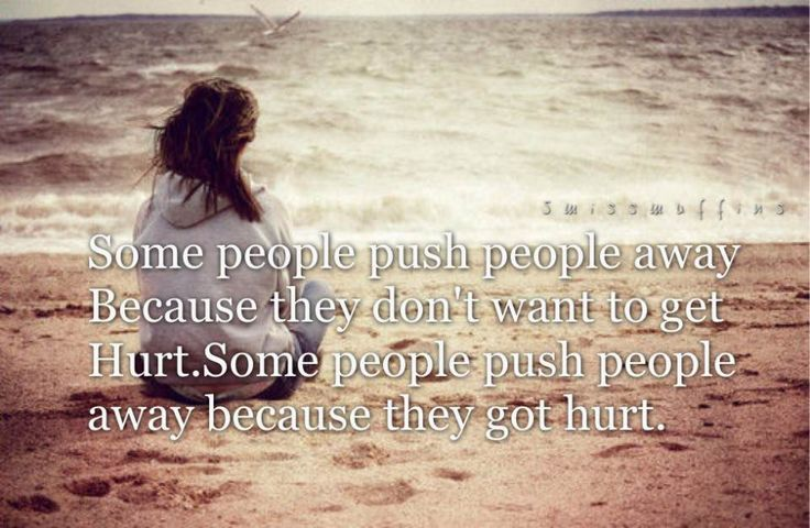 Tumblr quotes about hurting