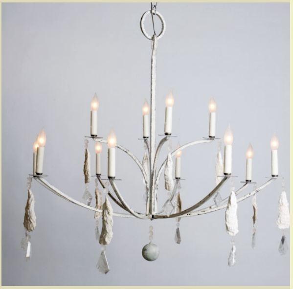 master bath chandelier so many big ideas