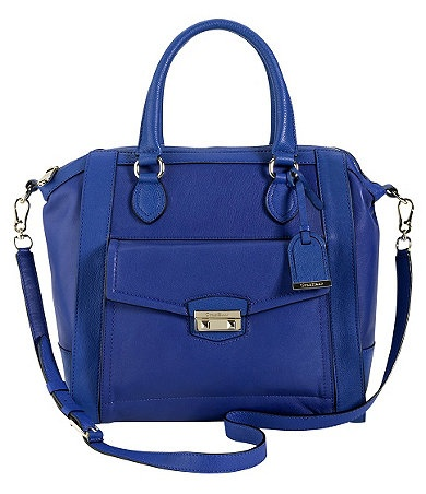 Available at dillards com dillards cole haan handbags pinterest