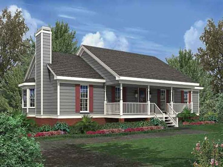 small farm house plans on country farmhouse house plans