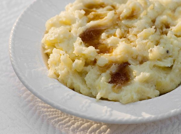 ... mashed potatoes pumpkin mashed potatoes browned butter mashed potatoes