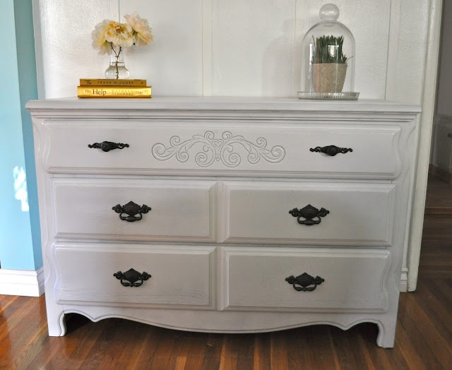 More Like This Dresser Makeovers Dressers And Princesses