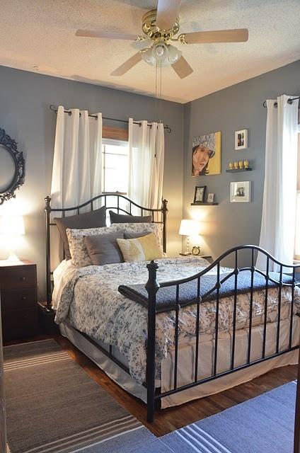 guest bedroom cute bedroom idea 39 s pinterest