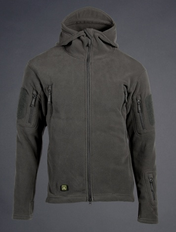 TAD Ranger Hoodie: I've never spent this much money on clothes before