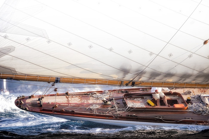 photography · yachtphotography · sailing