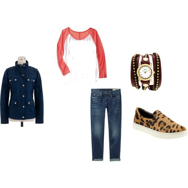 """Not trying too hard"" by enannene on Polyvore"