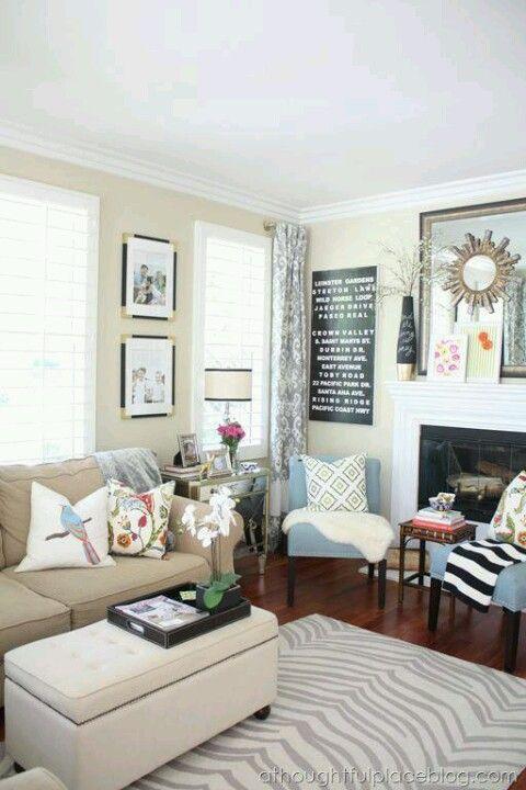 Marshall 39 s home goods cozy decor pinterest for Room decor marshalls