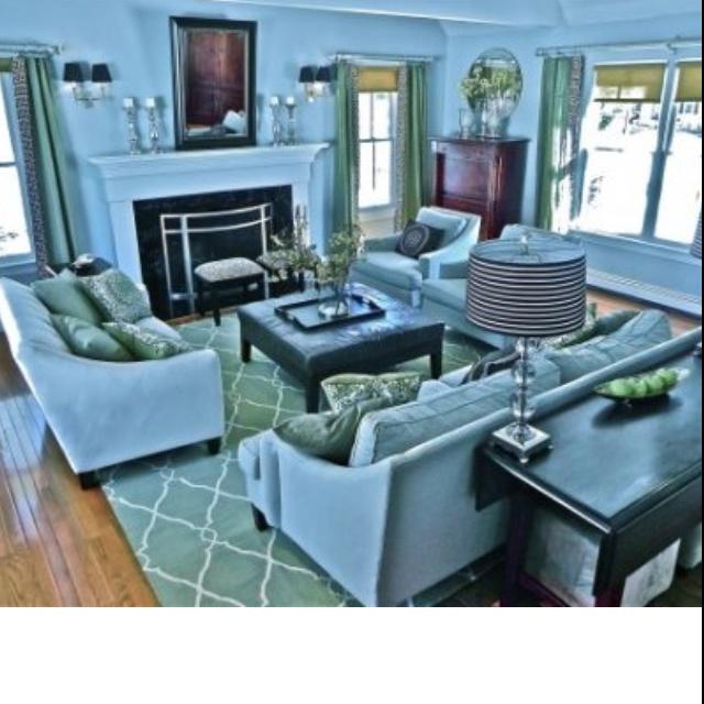spectacular design modern living room furniture areka colection