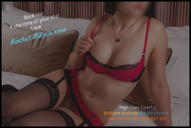 looking for escort craigslist  nsw Brisbane