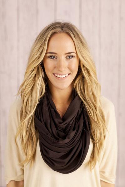 womens fashion scarves amp wraps shop infinity scarves