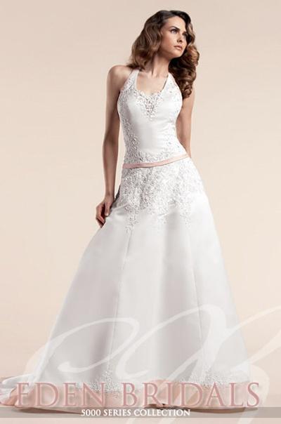 Wedding Dress Korean Movie Asian Wiki 15