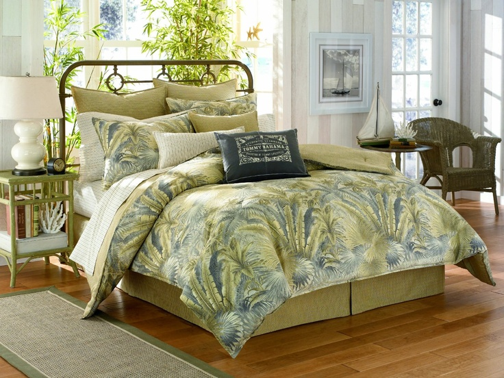 Tommy bahama decor condo decorating ideas pinterest - Tommy bahama bedroom decorating ideas ...