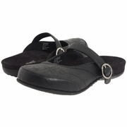 Cool Amazing Amp Cute Arch Support Sandals  Orthaheelcom  Getting Old