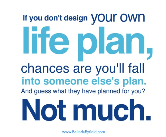 online business owners tend to think a business plan doesn t apply to ...
