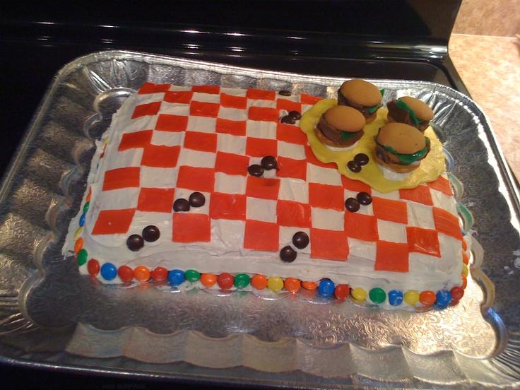 Pin doran smartie cake tins set of 3 review compare prices for Koi au scrabble