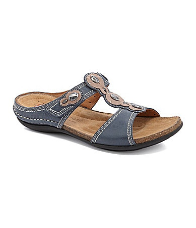 Clark Womens UnSurf Sandals #Dillards