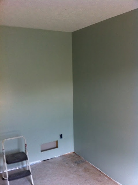 Sherwin Williams Living Room Gray Paint Ideas Living