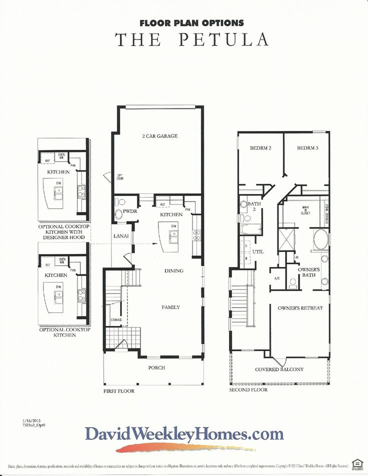 Pin by simply florida real estate keller williams on for Florida home builders floor plans