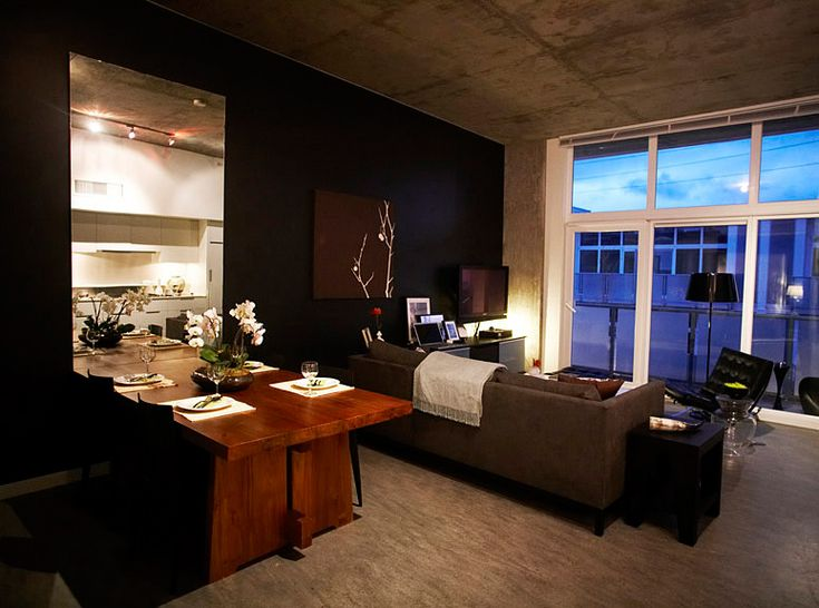 Ber cool bachelor pad apartment ideas pinterest for Trendy apartment ideas