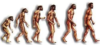 006 - La historia de la química abarca un periodo de tiempo muy amplio, que va desde la prehistoria hasta el presente, y está ligada al desarrollo cultural del hombre y su conocimiento de la naturaleza.