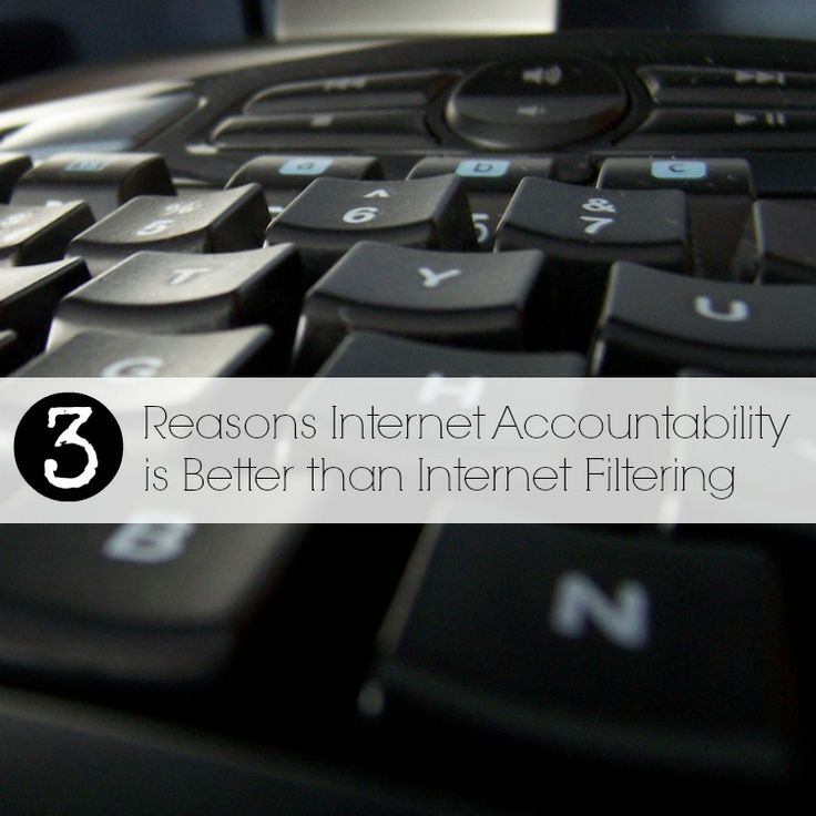 the issue of filtering of the internet Filtering categories and protocols  topic 4 internet filtering policies  web security help triton - web security help.