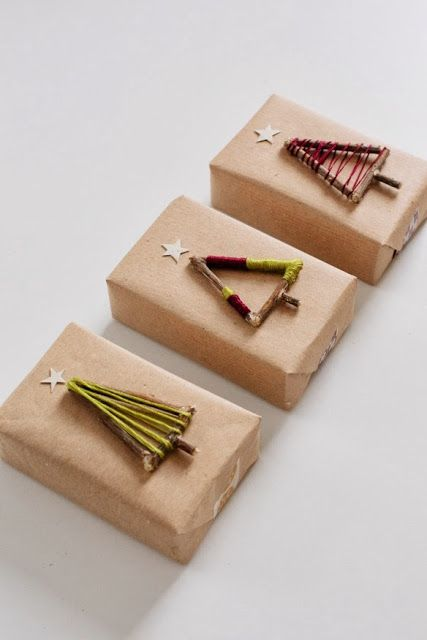 Pin by Luz Ruiz Minagorre on GIFT WRAPPING group board - collecti…