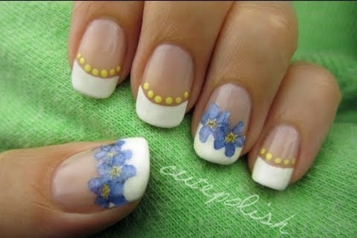 clayton flowers nail