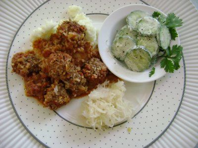 Pin by Renee Plemmons on Amish recipes | Pinterest