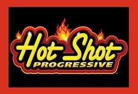 7 hot shot slots casino on facebook