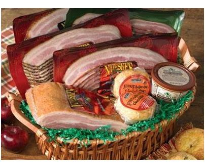 fathers day gift baskets usa