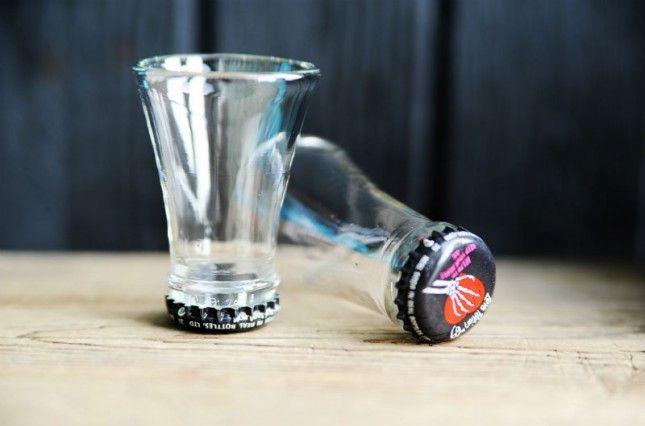 glass bottles repurposed glass jars and bottles pinterest