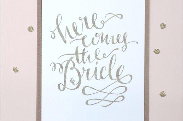 entry bridals musings pinterest picks pins