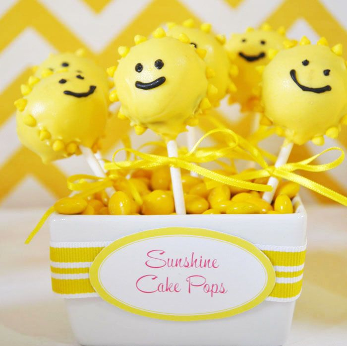 owl pops kulfi ice pops cheesecake pops sunshine pops sunshine pops ...