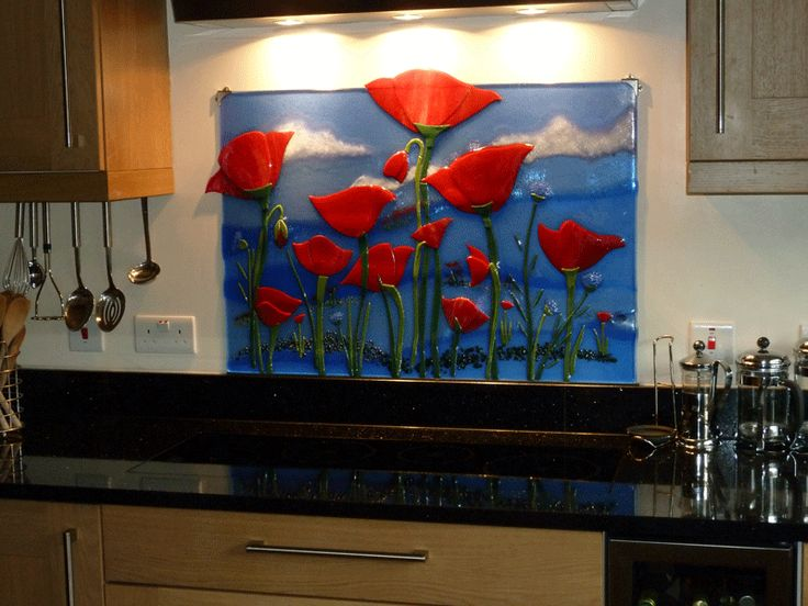 Glass art fusing glass and other projects pinterest for Projects with glass