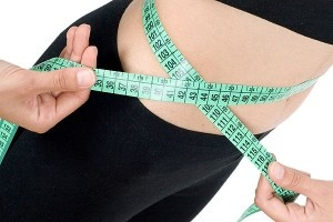 Motivation, Or A Lack Thereof, Kills More Weight Loss Programs Than Anything Else